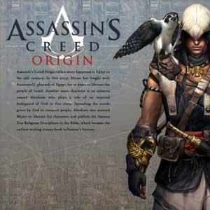 Comprar Assassins Creed Origins Xbox One Code Comparar Precios
