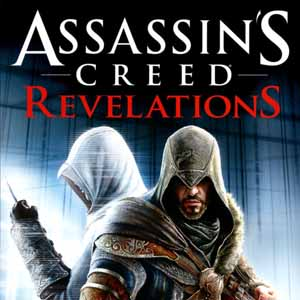 Comprar Assassins Creed Revelations Xbox 360 Code Comparar Precios