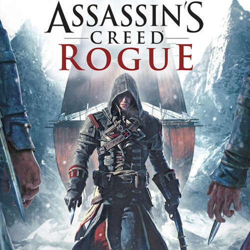 Comprar Assassins Creed Rogue Xbox 360 Code Comparar Precios