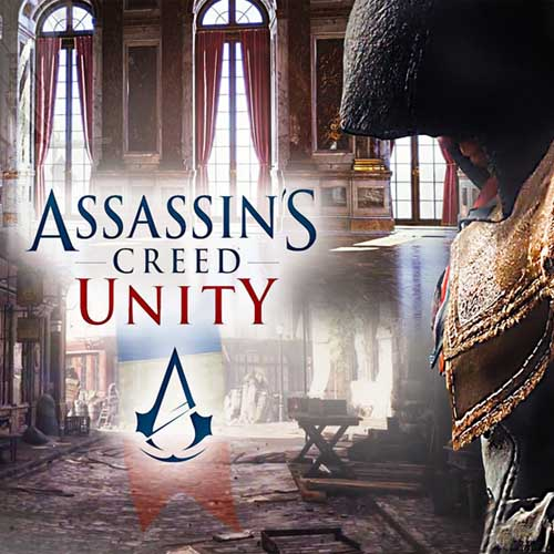 Comprar Assassins Creed Unity CD Key Comparar Precios