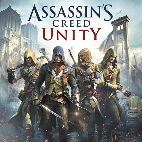 Comprar Assassins Creed Unity Season Pass CD Key Comparar Precios