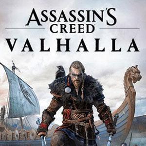 Comprar Assassin's Creed Valhalla Xbox Series X Barato Comparar Precios