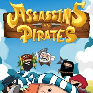 Comprar Assassins vs Pirates CD Key Comparar Precios