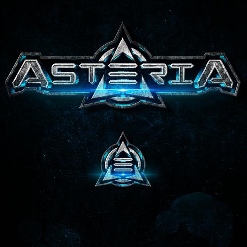 Comprar Asteria CD Key Comparar Precios