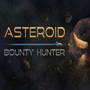 Comprar Asteroid Bounty Hunter CD Key Comparar Precios
