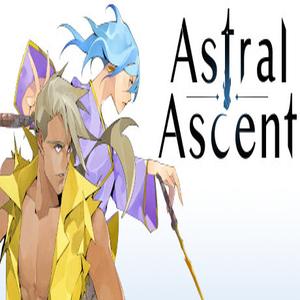 Comprar Astral Ascent Xbox Series Barato Comparar Precios