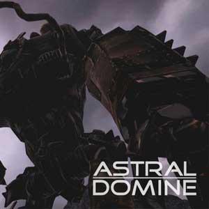 Comprar Astral Domine CD Key Comparar Precios