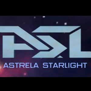 Astrela Starlight