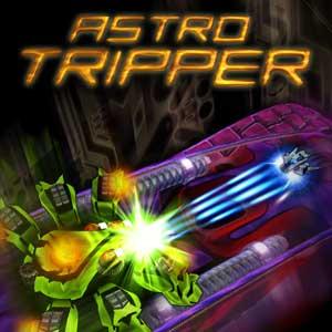 Comprar Astro Tripper CD Key Comparar Precios