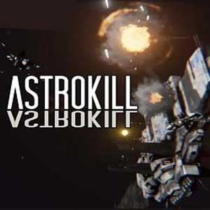 Comprar ASTROKILL CD Key Comparar Precios