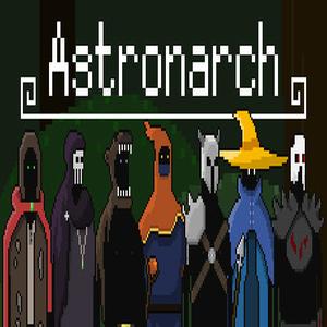 Comprar Astronarch CD Key Comparar Precios