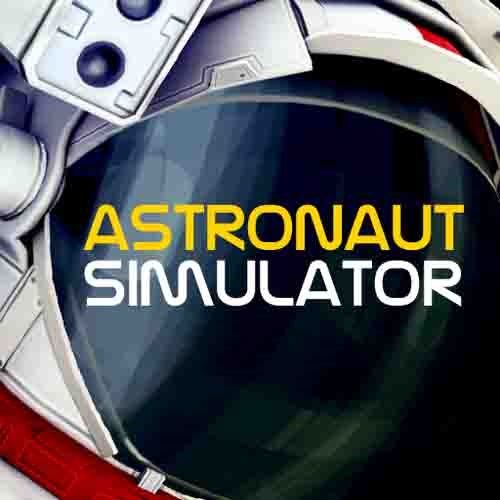 Comprar Astronaut Simulator CD Key Comparar Precios