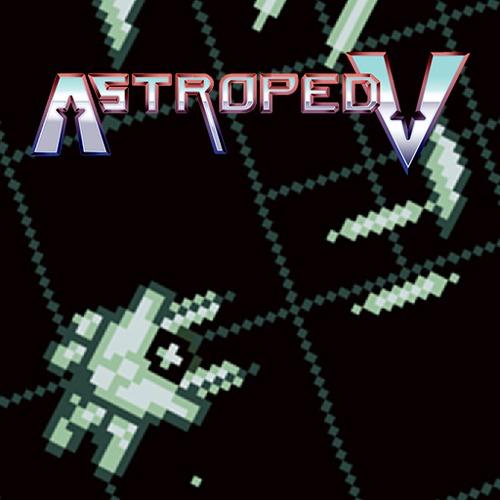 Comprar AstropedV CD Key Comparar Precios