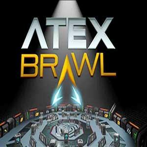 Atex Brawl