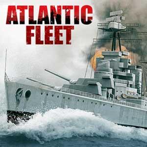 Comprar Atlantic Fleet CD Key Comparar Precios