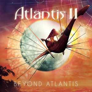 Comprar Atlantis 2 Beyond Atlantis CD Key Comparar Precios