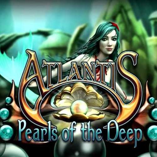 Comprar Atlantis Pearls of the Deep CD Key Comparar Precios