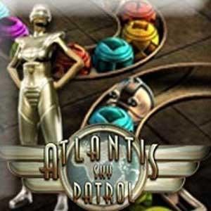Comprar Atlantis Sky Patrol CD Key Comparar Precios