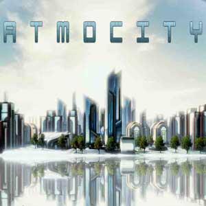 Atmocity