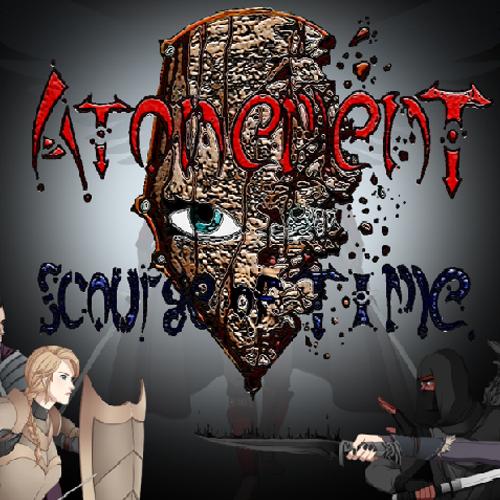 Comprar Atonement Scourge of Time CD Key Comparar Precios