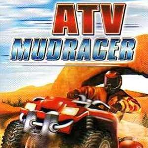 Comprar ATV Mudracer CD Key Comparar Precios
