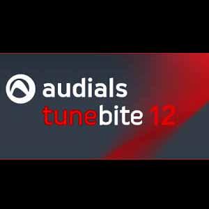 Comprar Audials Tunebite 12 CD Key Comparar Precios