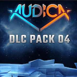 AUDICA DLC Pack 04