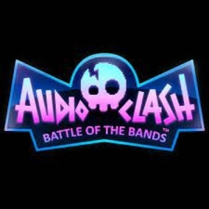 AudioClash Battle of the Bands