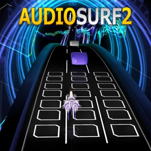 Comprar Audiosurf 2 CD Key Comparar Precios