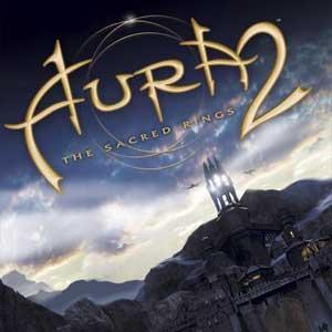 Comprar Aura 2 CD Key Comparar Precios
