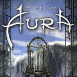 Comprar Aura Fate of the Ages CD Key Comparar Precios