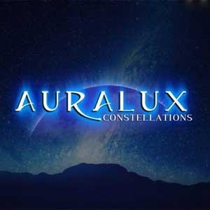 Comprar Auralux Constellations CD Key Comparar Precios