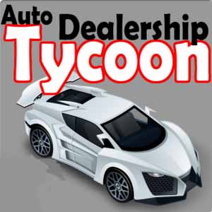 Comprar Auto Dealership Tycoon CD Key Comparar Precios