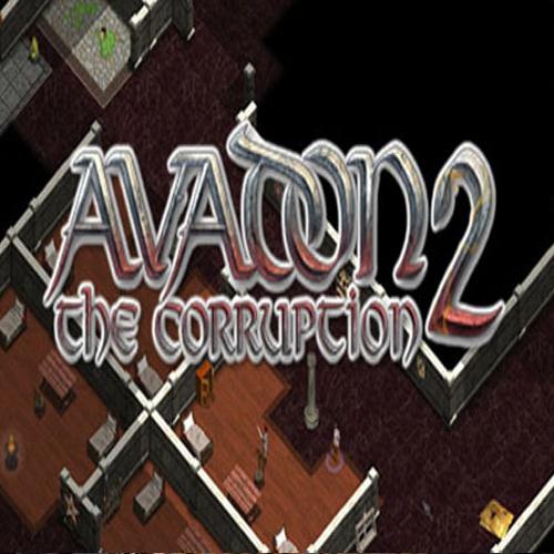 Comprar Avadon 2 The Corruption CD Key Comparar Precios