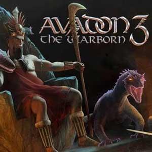 Comprar Avadon 3 Hintbook and Bonuses CD Key Comparar Precios