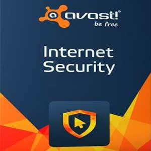Comprar Avast Internet Security Global License CD Key Comparar Precios