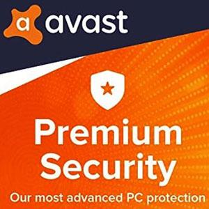 Comprar AVAST Premium Security 2020 CD Key Comparar Precios