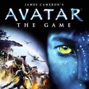 Comprar Avatar Xbox 360 Code Comparar Precios