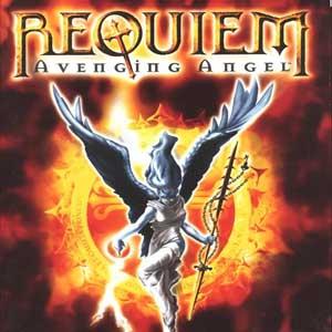 Comprar Avenging Angel CD Key Comparar Precios