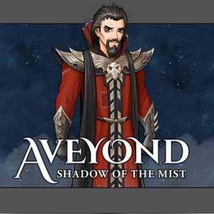 Comprar Aveyond 4 Shadow Of The Mist CD Key Comparar Precios