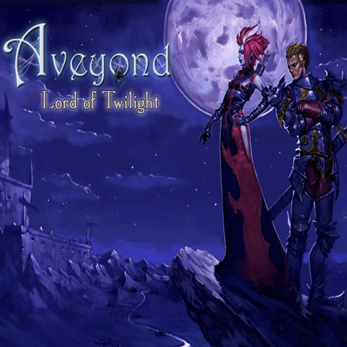 Comprar Aveyond Lord of Twilight CD Key Comparar Precios