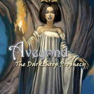 Comprar Aveyond The Darkthrop Prophecy CD Key Comparar Precios