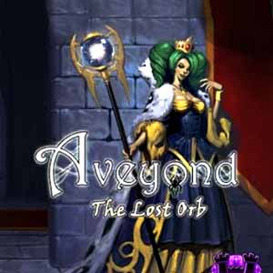 Comprar Aveyond The Lost Orb CD Key Comparar Precios