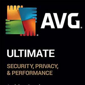 Comprar AVG Ultimate 2020 CD Key Comparar Precios