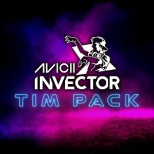 Comprar AVICII Invector TIM Track Pack CD Key Comparar Precios