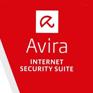 Comprar Avira Internet Security Suite 2020 CD Key Comparar Precios