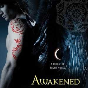 Comprar Awakened CD Key Comparar Precios