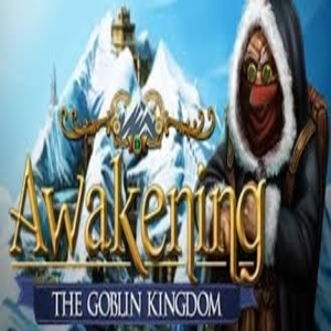 Awakening The Goblin Kingdom Collectors Edition