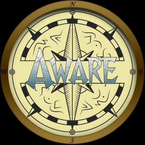 Comprar Aware CD Key Comparar Precios