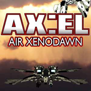 Comprar AX EL Air XenoDawn CD Key Comparar Precios
